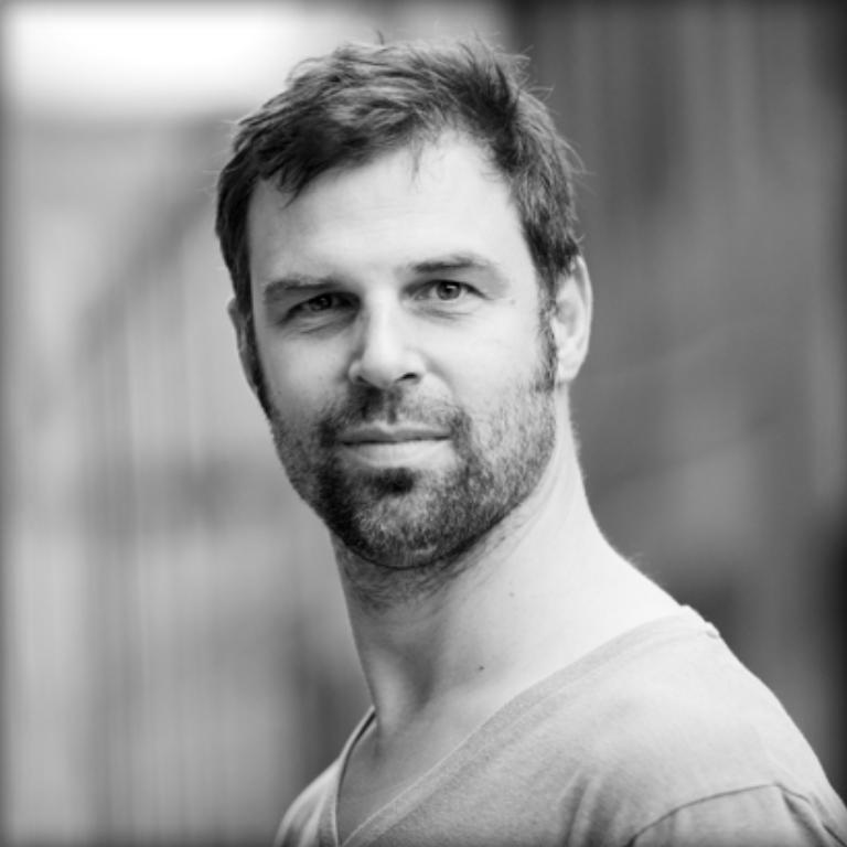Dirk Hogrefe